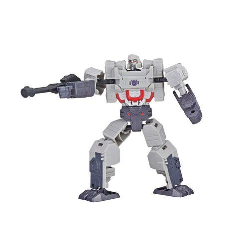 E0694-Figura-Transformavel-Transformers-Megatron-Hasbro-3