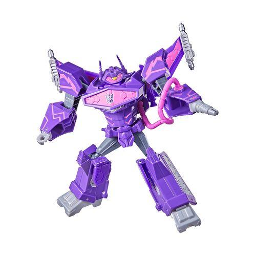 E0694-Figura-Transformavel-Transformers-Shockwave-Hasbro-2