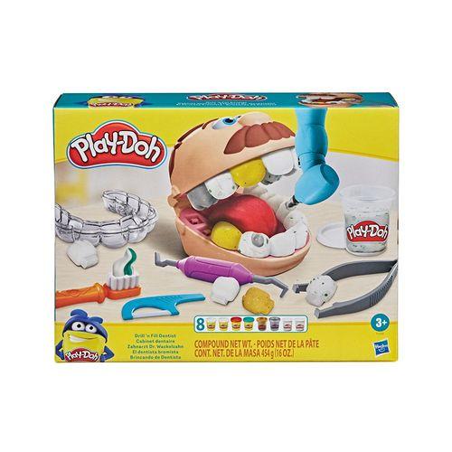 F1259-Massa-de-Modelar-Play-Doh-Brincando-de-Dentista-Hasbro-1