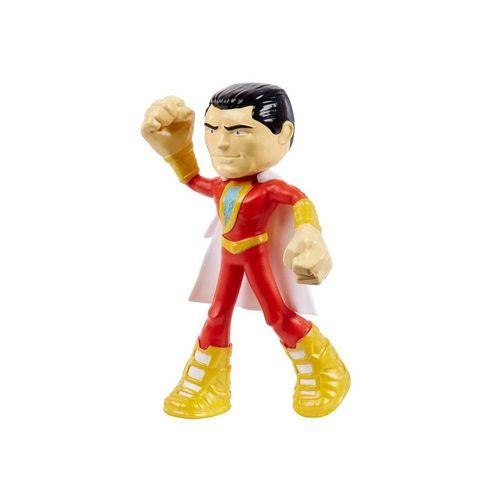 GGJ04-Mini-Figura-Flexivel-The-Flash-12-cm-Liga-da-Justica-DC-Comics-Mattel-4