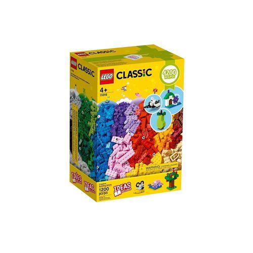 11016-LEGO-Classic-Caixa-de-Pecas-Criativas-11016-1