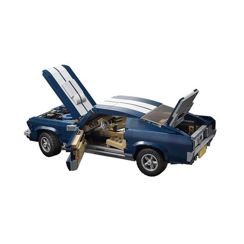 10265-LEGO-Creator-Expert-Ford-Mustang-10265-3
