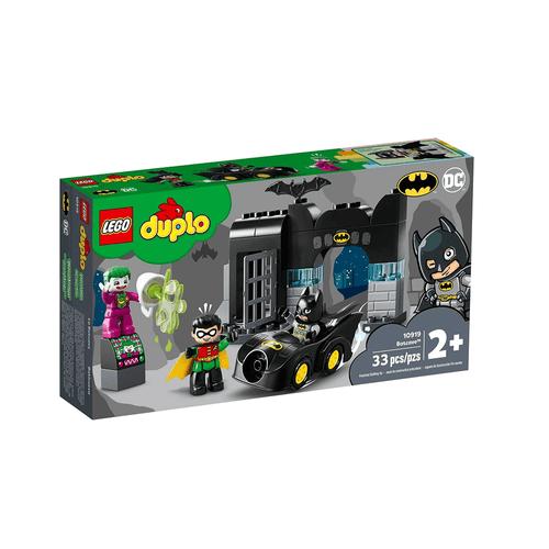 10919-LEGO-Duplo-Batcaverna-10919-1