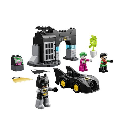 10919-LEGO-Duplo-Batcaverna-10919-2