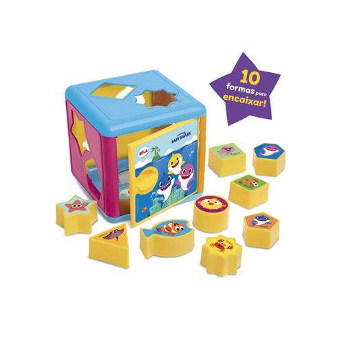 1184-Brinquedo-de-Encaixar-Baby-Shark-10-Pecas-Elka-2