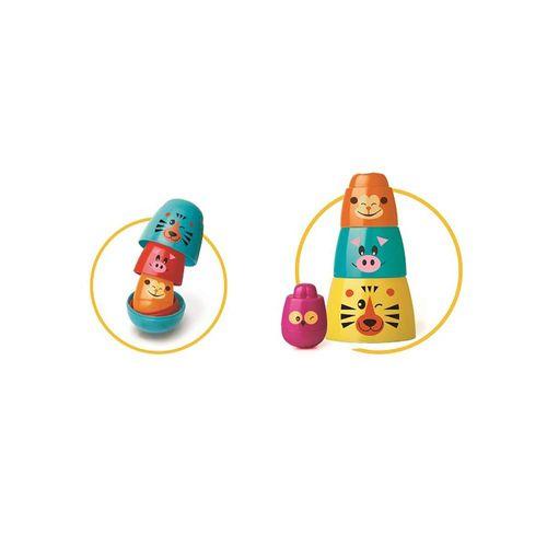 1148-Brinquedo-de-Encaixar-Matrioska-Bichitos-Elka-3