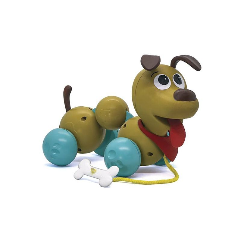 1122-Brinquedo-de-Puxar-Elkao-Quer-Passear-Elka-3
