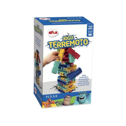 1173-Jogo-Terremoto-Disney-Pixar-Elka-2