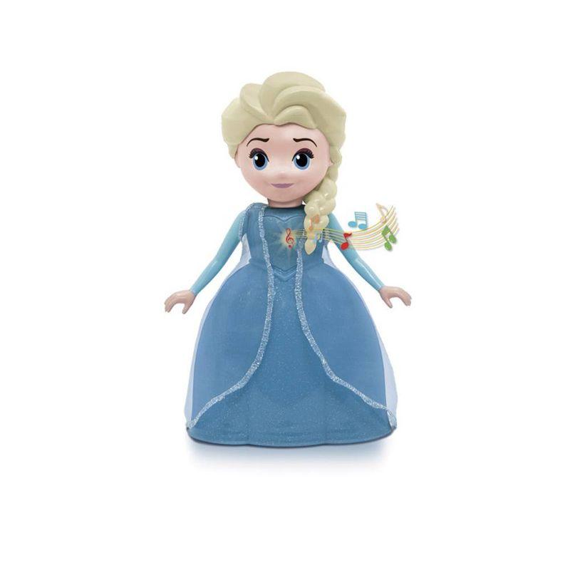 947-Boneca-Articulada-com-Som-Elsa-Frozen-Disney-24-cm-Elka-1