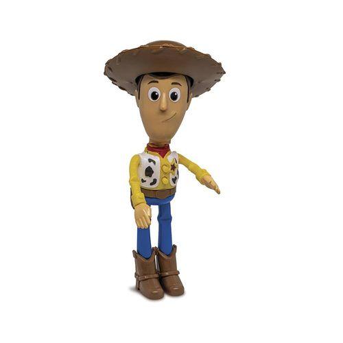 1134-Boneco-Articulado-com-Som-Meu-Amigo-Woody-30cm-Toy-Story-Disney-Elka-1
