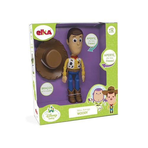 1134-Boneco-Articulado-com-Som-Meu-Amigo-Woody-30cm-Toy-Story-Disney-Elka-3