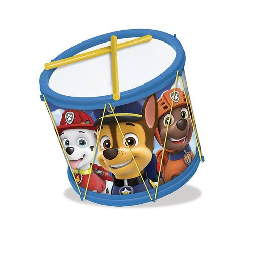 1141-Brinquedo-Musical-Bumbo-Patrulha-Canina-Elka-2