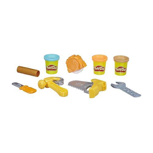 1185-Massa-de-Modelar-Play-Doh-Ferramentas-de-Construcao-Hasbro-2