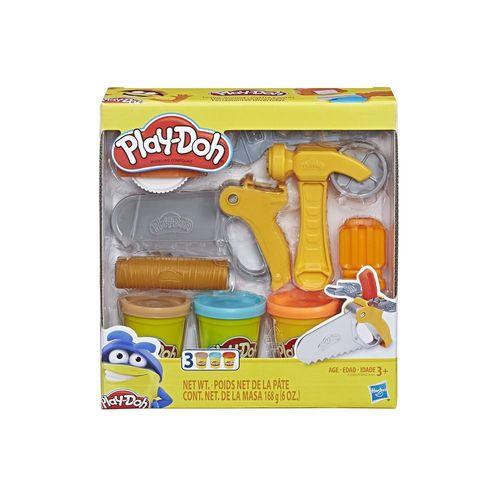 1185-Massa-de-Modelar-Play-Doh-Ferramentas-de-Construcao-Hasbro-1