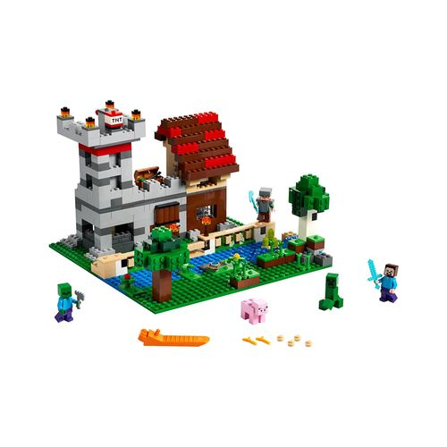 21161-LEGO-Minecraft-A-Caixa-de-Minecraft-3.0-21161-2