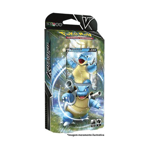 88841-Jogo-de-Cartas-Pokemon-Blastoise-V-Copag-3--5-