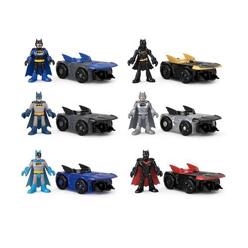 GNN46-Mini-Figura-Surpresa-com-Veiculo-Imaginext-Slammers-DC-Comics-Fisher-Price-10-2