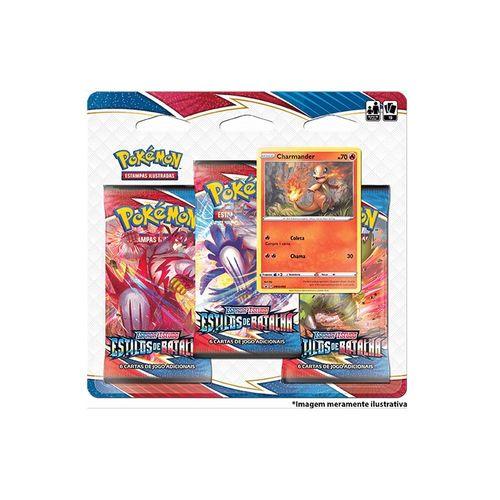 88835-Jogos-de-Cartas-Pokemon-Blister-Triplo-Espada-e-Escudo-Estilos-de-Batalha-Sortido-e-Unitario-Copag-1