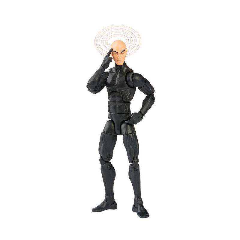 F0341-Figura-Colecionavel-Marvel-Legends-Series-X-men-Professor-Xavier-Hasbro-5