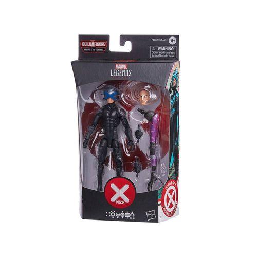 F0341-Figura-Colecionavel-Marvel-Legends-Series-X-men-Professor-Xavier-Hasbro-2