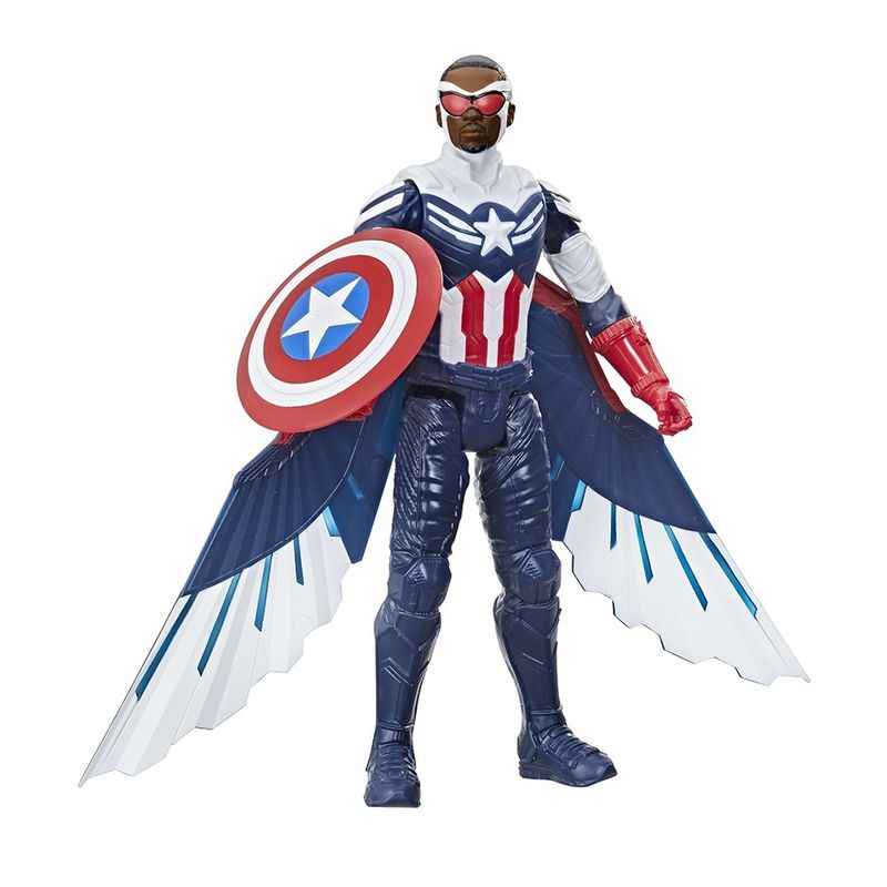 F2075-Boneco-Capitao-America-Falcao-Titan-Hero-Series-Hasbro-1