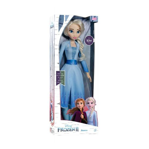 2006-Boneca-Classica-Princesas-Frozen-2-Elsa-Disney-82cm-Novabrink-1