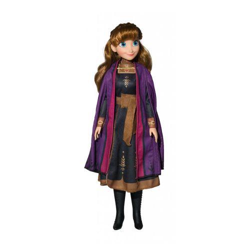 BBA2007-Boneca-Classica-Princesas-Frozen-2-Anna-Disney-82cm-Novabrink-2