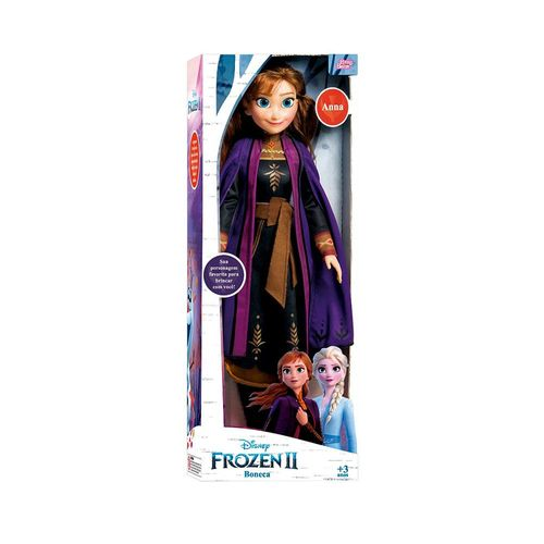BBA2007-Boneca-Classica-Princesas-Frozen-2-Anna-Disney-82cm-Novabrink-1