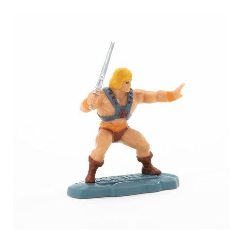 GYD67-Mini-Figura-He-Man-and-Master-Of-The-Universe-He-Man-Mattel-1