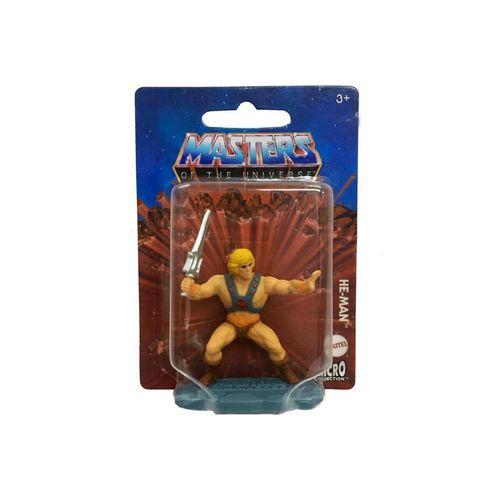 GYD67-Mini-Figura-He-Man-and-Master-Of-The-Universe-He-Man-Mattel