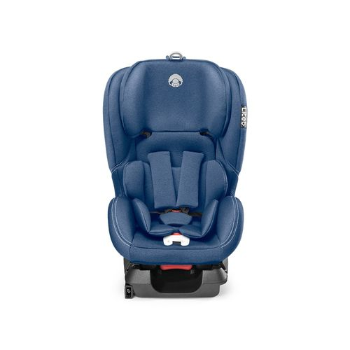 BB718-Cadeira-para-Auto-0-a-36-kg-Litet-Wee-Azul-Multikids-3
