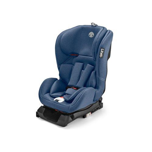 BB718-Cadeira-para-Auto-0-a-36-kg-Litet-Wee-Azul-Multikids-4