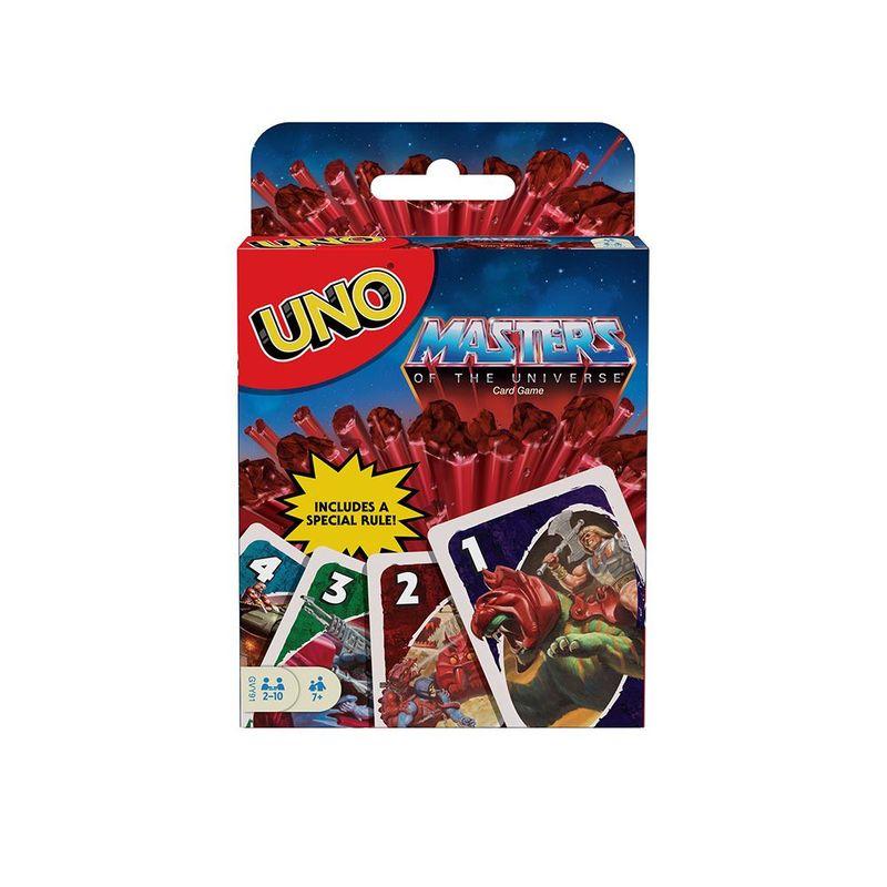 GVY91-Jogo-Uno-He-Man-Master-Of-The-Universe-Mattel-1