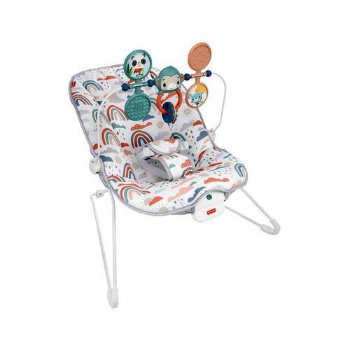 GWV94-Cadeira-de-Balanco-com-Vibracao-Diversao-no-Espaco-Fisher-Price-3