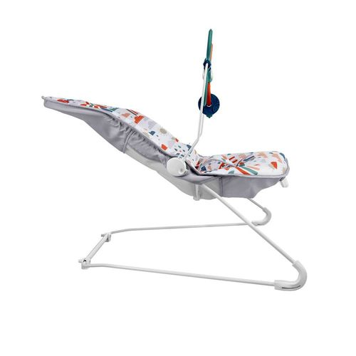 GWV94-Cadeira-de-Balanco-com-Vibracao-Diversao-no-Espaco-Fisher-Price-4