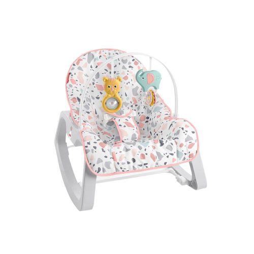 GNM43-Cadeira-de-Balanco-com-Vibracao-Cores-Divertidas-Fisher-Price-1