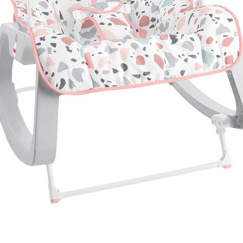 GNM43-Cadeira-de-Balanco-com-Vibracao-Cores-Divertidas-Fisher-Price-2