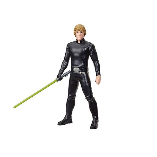 E8358-Figura-de-Acao-Star-Wars-Luke-Skywalker-25-cm-Hasbro-2