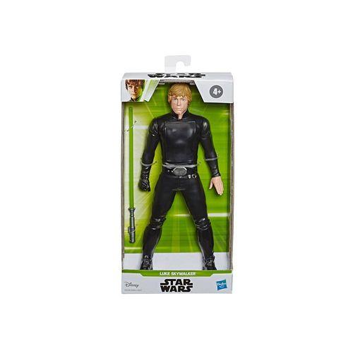 E8358-Figura-de-Acao-Star-Wars-Luke-Skywalker-25-cm-Hasbro-1