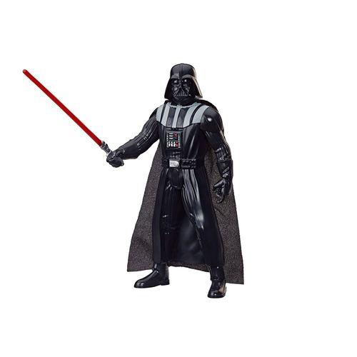 E8355-Figura-de-Acao-Star-Wars-Darth-Vader-25-cm-Hasbro-2