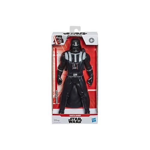 E8355-Figura-de-Acao-Star-Wars-Darth-Vader-25-cm-Hasbro-1