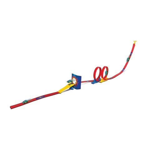 14-12363-Pista-com-2-Carrinhos-Fresh-Metal-Double-Loop-Challenge-Maisto-1