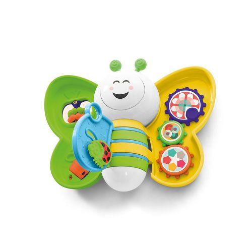 897-Brinquedo-para-Bebe-Com-Luz-e-Som-Babyleta-Calesita-3