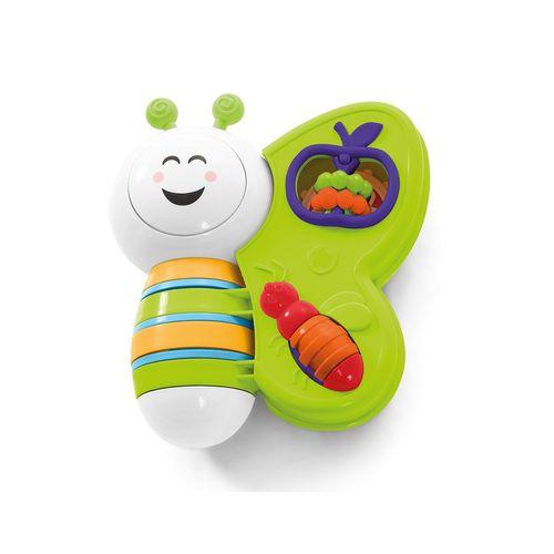 897-Brinquedo-para-Bebe-Com-Luz-e-Som-Babyleta-Calesita-1