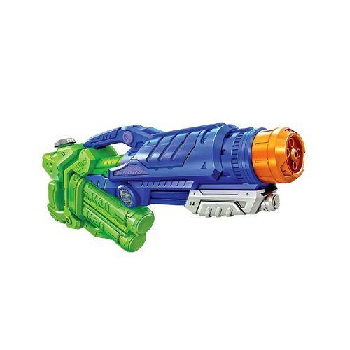5526-Lancador-de-Agua-X-Shot-Hydro-Series-Hydro-Hurricane-Candide-4