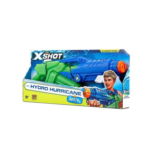 5526-Lancador-de-Agua-X-Shot-Hydro-Series-Hydro-Hurricane-Candide-3