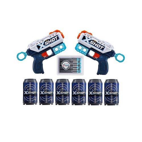 5525-Lancador-de-Dardos-X-Shot-Blaster-Quickback-Recuo-2x-Candide-1