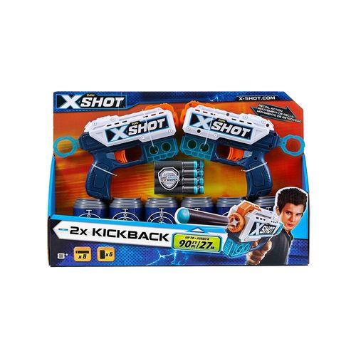 5525-Lancador-de-Dardos-X-Shot-Blaster-Quickback-Recuo-2x-Candide-3