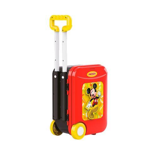 BR1300-Maleta-de-Viagem-Mickey-Cozinha-com-Luz-e-Som-Multikids-2