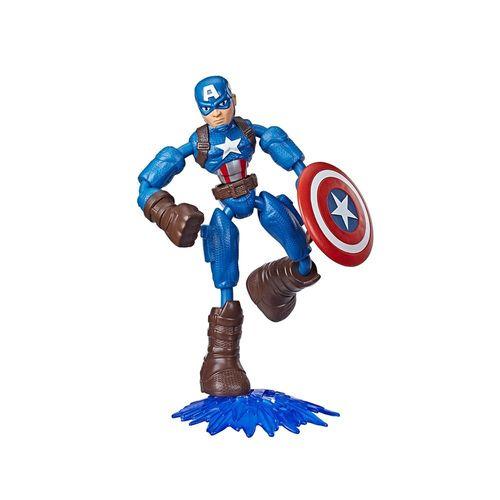 E7869-Figura-Articulada-Capitao-America-Bend-and-Flex-Vingadores-Marvel-Hasbro-5